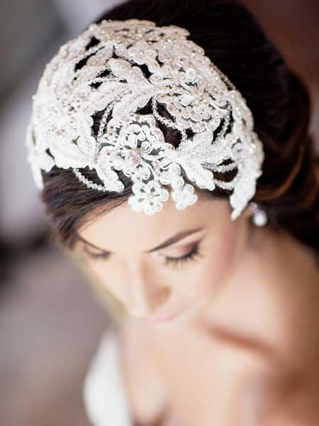 maritzas-headpiece-1019_145-1